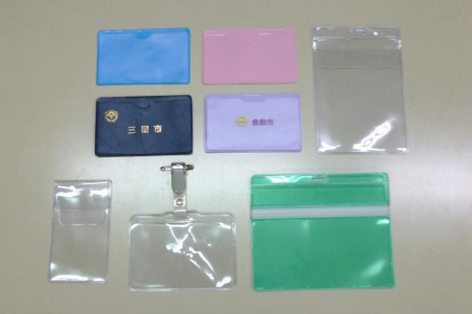 カードケース4